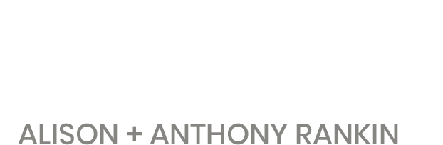 AR Catering Logo